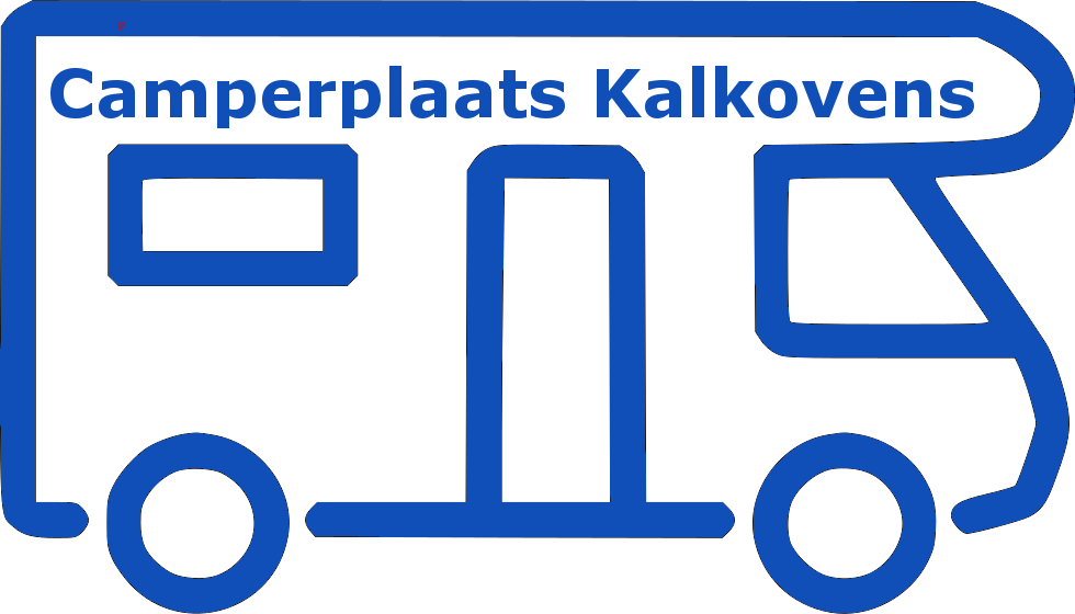 Camperplaats Kalkovens